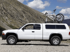 Transporting Sports Equipment Using Your Van
