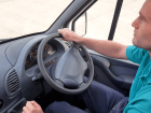 Bad Driving Habits That Could Be Damaging Your Van