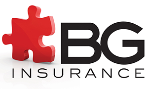 Barry Grainger Insurance Broker Reviews