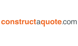 Constructaquote.com Insurance Broker Reviews