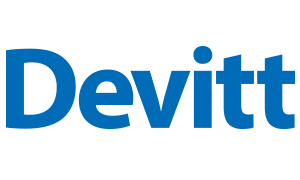 Devitt Insurance Broker Reviews