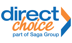 Direct Choice