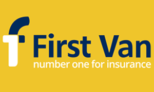 First Insurance Broker Reviews