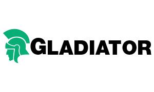 Gladiator Insurance Broker Reviews