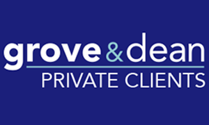 Grove & Dean Insurance Broker Reviews