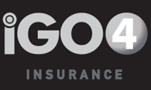iGO4 Insurance Broker Reviews