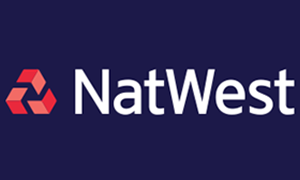 NatWest Insurance Broker Reviews