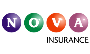 Nova Insurance Broker Reviews