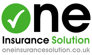 One Insurance Solution Broker Reviews