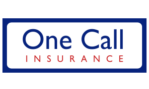 One Call Insurance Broker Reviews