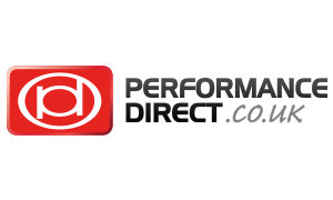 Performance Direct Insurance Broker Reviews
