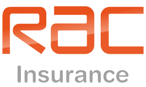 RAC Insurance Broker Reviews