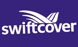 Swiftcover Insurance Broker Reviews
