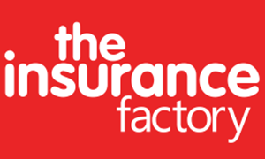 The Insurance Factory Broker Reviews