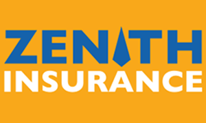 Zenith Insurance Broker Reviews