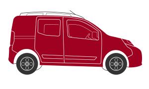 Fiat Van Reviews