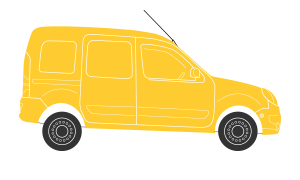 Renault Van Reviews