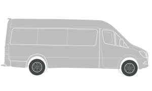 Mercedes-Benz Van Reviews
