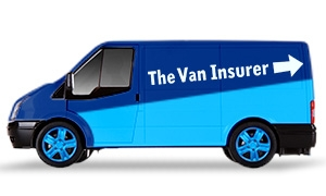 Modified Van insurance