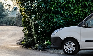 How to get cheap van insurance quotes