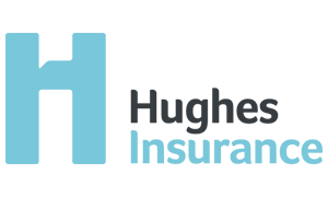 Hughes Insurance Broker Reviews