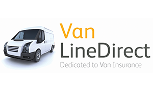 Vanline Direct Insurance Broker Reviews