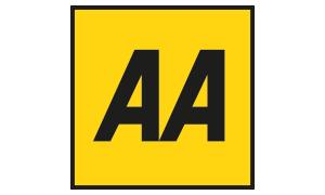 AA Van Insurance broker reviews