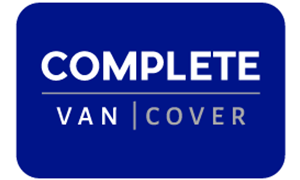 Complete Van Cover Insurance Broker Reviews