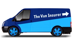 Why is van insurance so expensive?