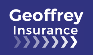 Geoffrey Insurance Services Broker Reviews