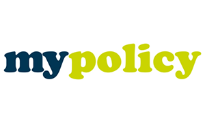 MyPolicy Van Insurance Broker Reviews