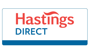 Hastings Direct Insurance Broker Reviews