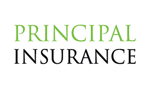 Principal Insurance Broker Reviews