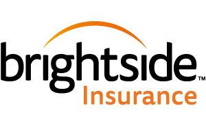 Brightside Van Insurance Broker Reviews