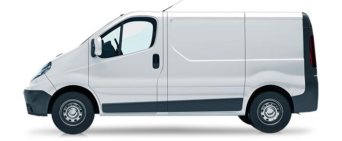 3.5-Tonne-van-insurance