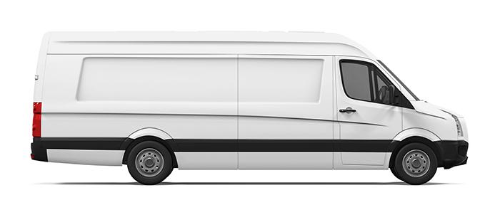 Long-wheel-base-van-insurance