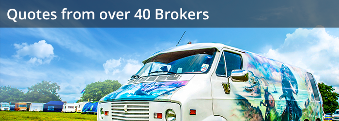 Brokers_portal