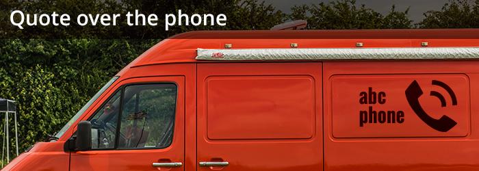OverThePhone_Portal