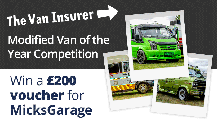 the_van_insurer_modified_van_of_theyear_2017_competition
