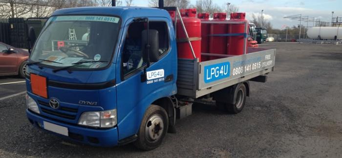 tipper-van-with-load