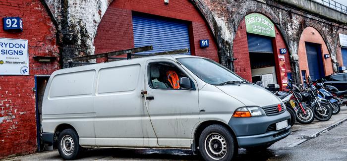 company-van-insurance-policies-header2