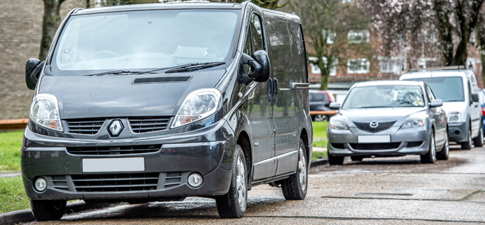 755934393b2361 How much does a van cost to buy