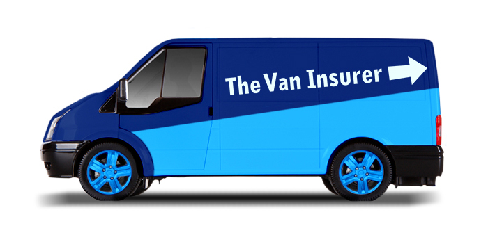 c26ca508c6 Why is van insurance so expensive