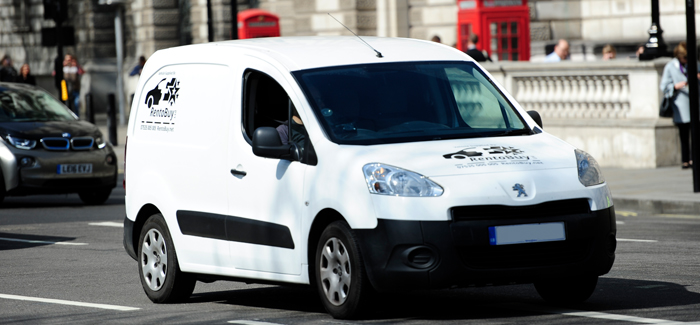 van-running-costs-calculator-1