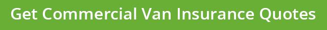 commercial-van-insurance-quote-button