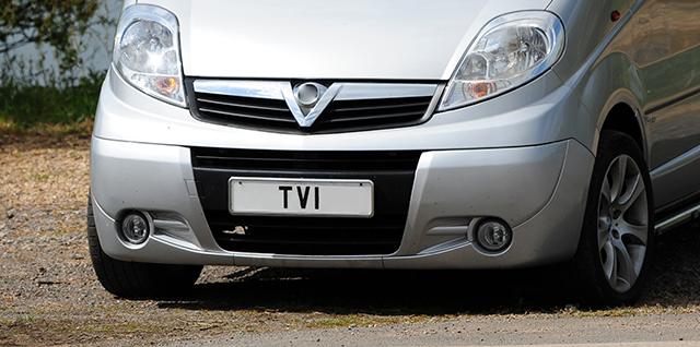 vauxhall-van-with-TVI-licence-plate-header