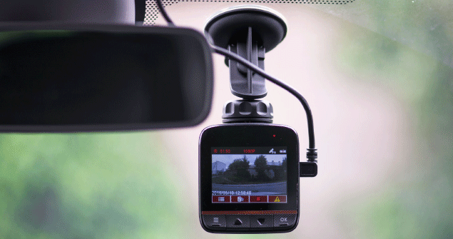 should-you-buy-a-dashcam