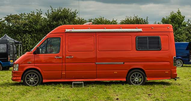 converted-van-red