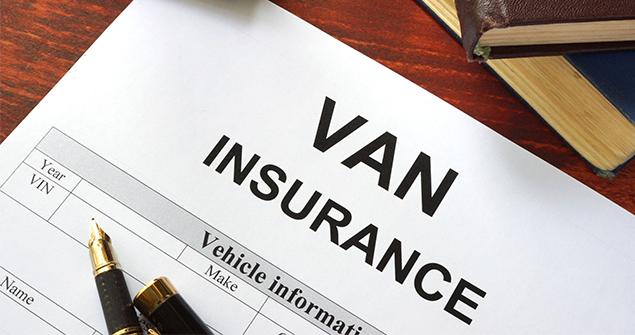 over-50s-van-insurance