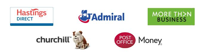 AsdaVan_LP-Insurer-Logos